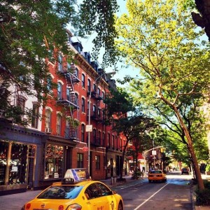 Greenwich_Village__srreet_scene